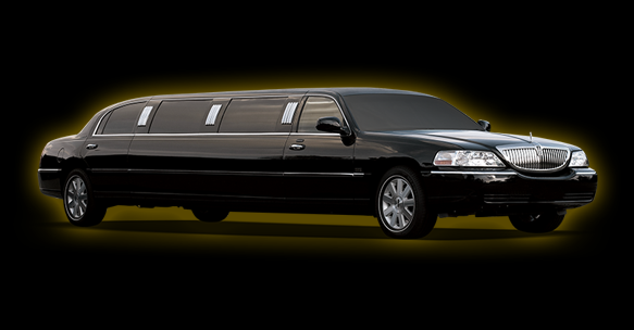 10 pax Lincoln_Limo_120 inch