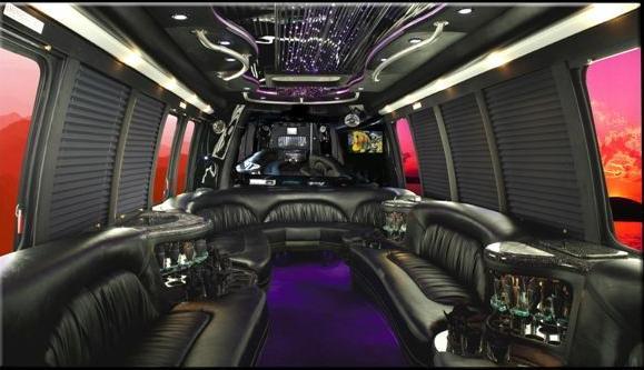limobus-int-18pass