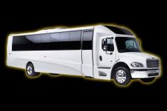 Grech_gm40_executive_coach