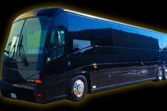 Neumann_56_Passenger_Luxury_Bus