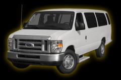 Neumann_Express_Shuttle_Van