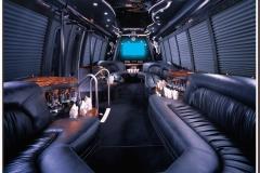 krystal bus